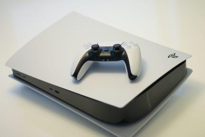 Wird die PlayStation 5 bald wieder auf Lager sein?