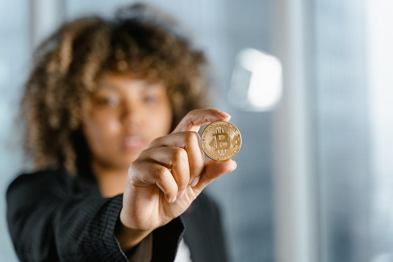 Bitcoin Kredite – Die beliebteste Form des Darlehns